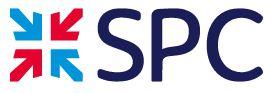 manufacturer logo